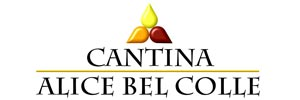 Cantina Alice Bel Colle
