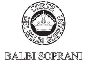 Corte dei Balbi Soprani S.p.A.