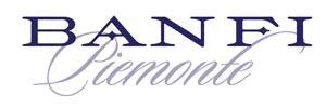 Banfi Piemonte