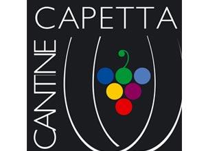 Capetta S.p.A.