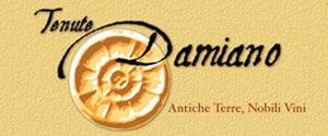 Tenute Damiano