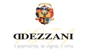 Fratelli Dezzani s.r.l.
