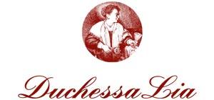 Duchessa Lia s.r.l.