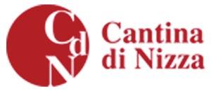 Cantina Sociale di Nizza Monferrato