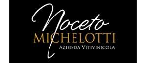 Noceto Michelotti
