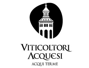 Cantina Viticoltori dell'Acquese